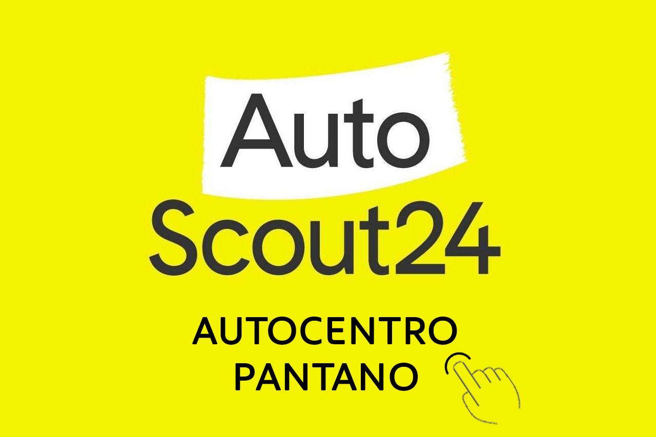 Vendita Usato AutoScout24