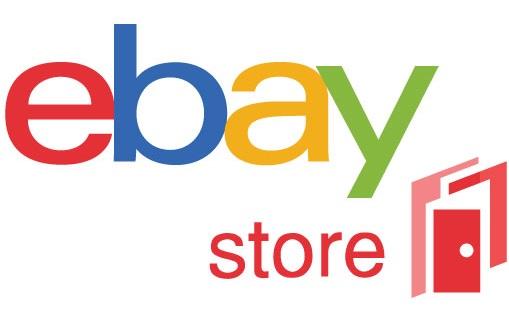 Vendita Ebay
